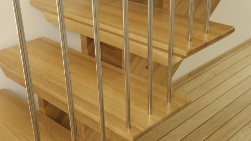 О преимуществах буковой древесины